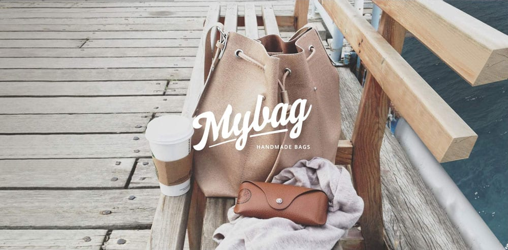 MyBag Theme, Best WooCommerce themes, Bags Accessories Shops, WordPress Maintenance, wpaos